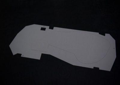 producto-ivadrim-07